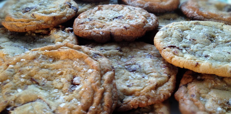 Cookies_wide.jpg