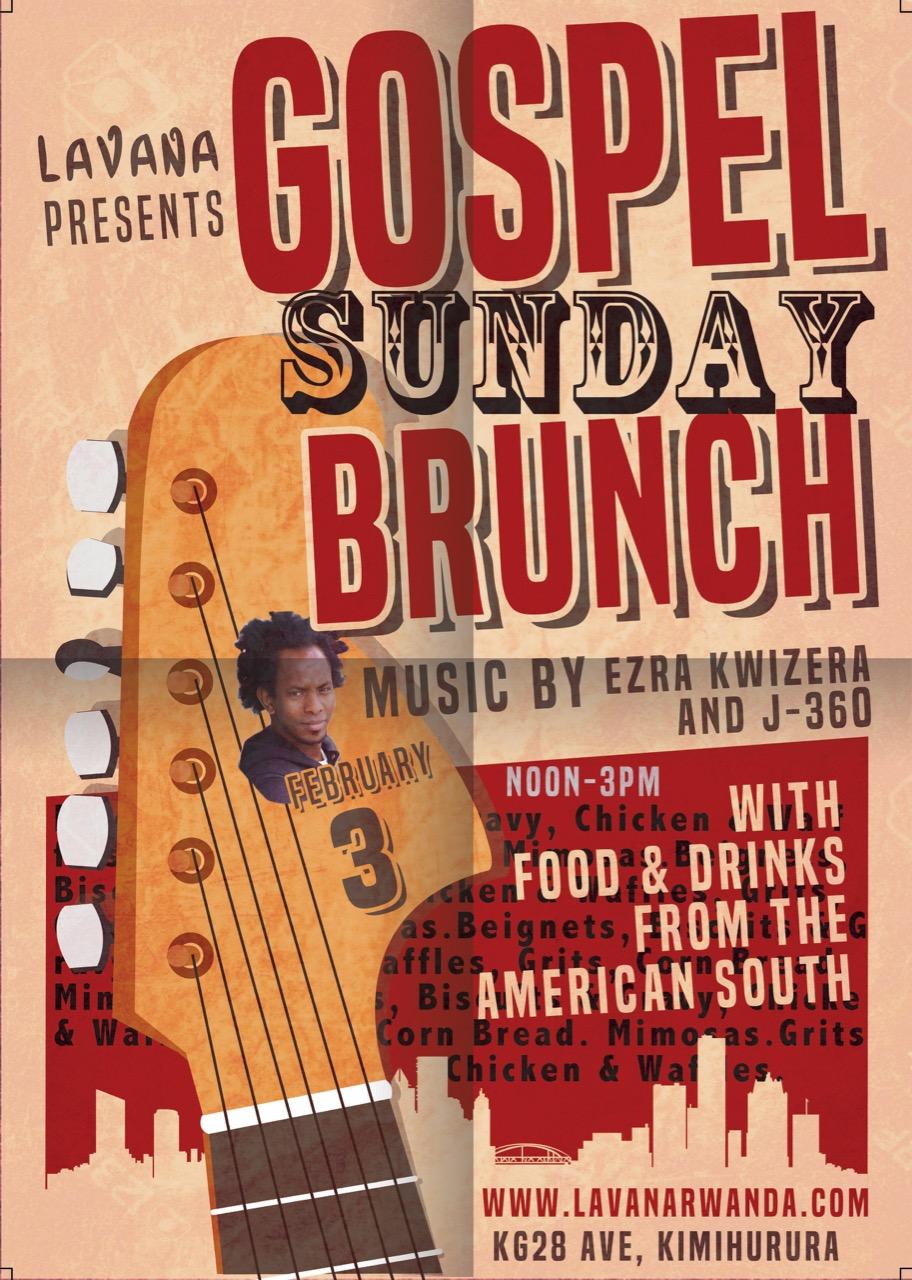 Lavan_gospel_brunch (1).jpg