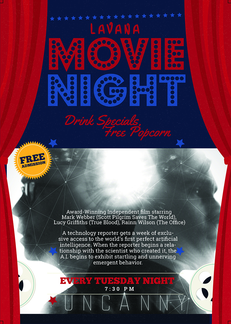 movie night flyer3_Uncannysm.jpg