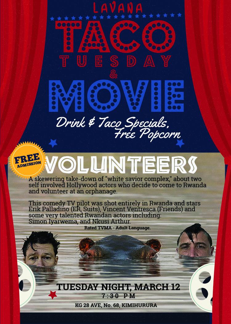 movie night flyer3_Volunteers2small.jpg