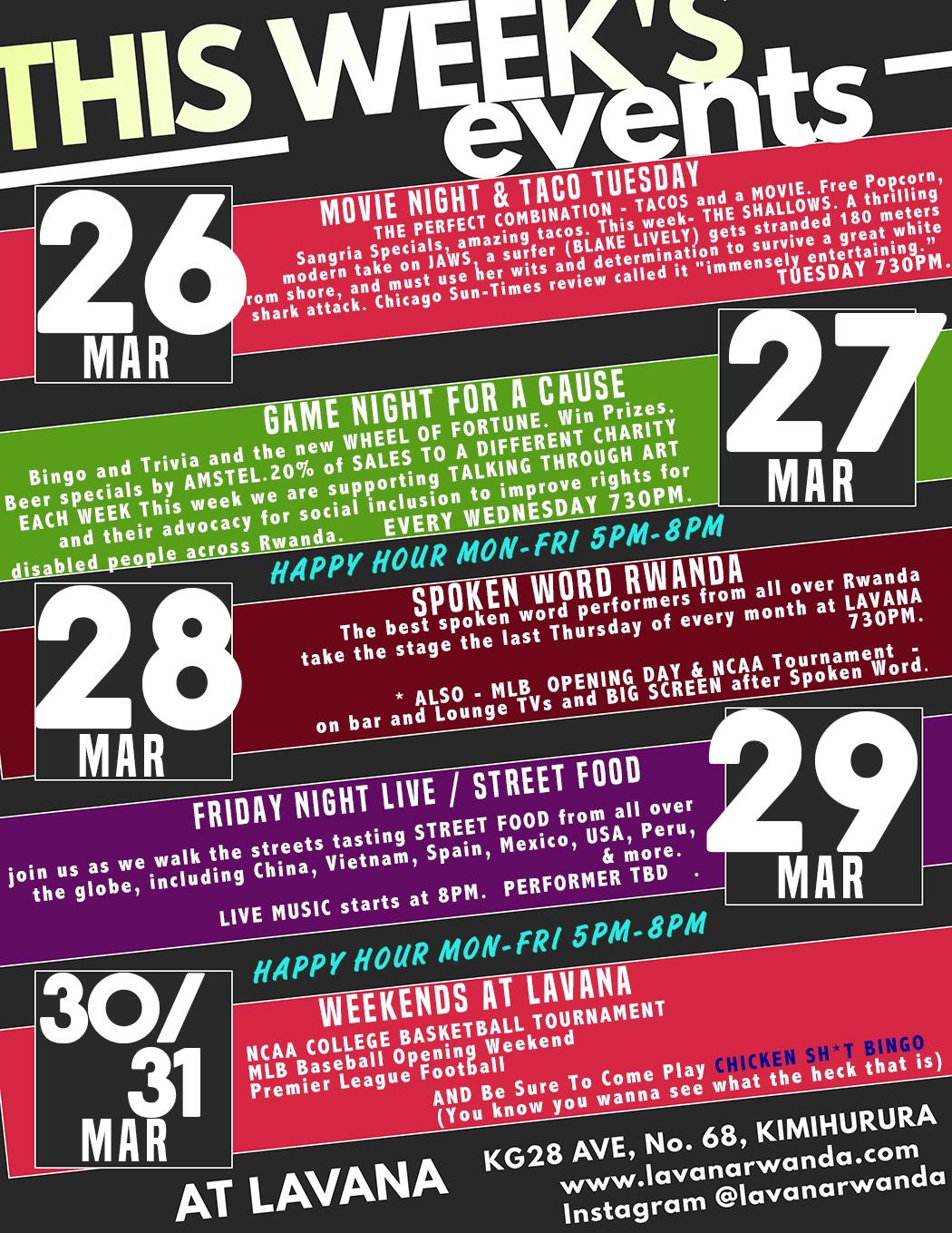 5day Event calendarMar25 Blank-prem.jpg