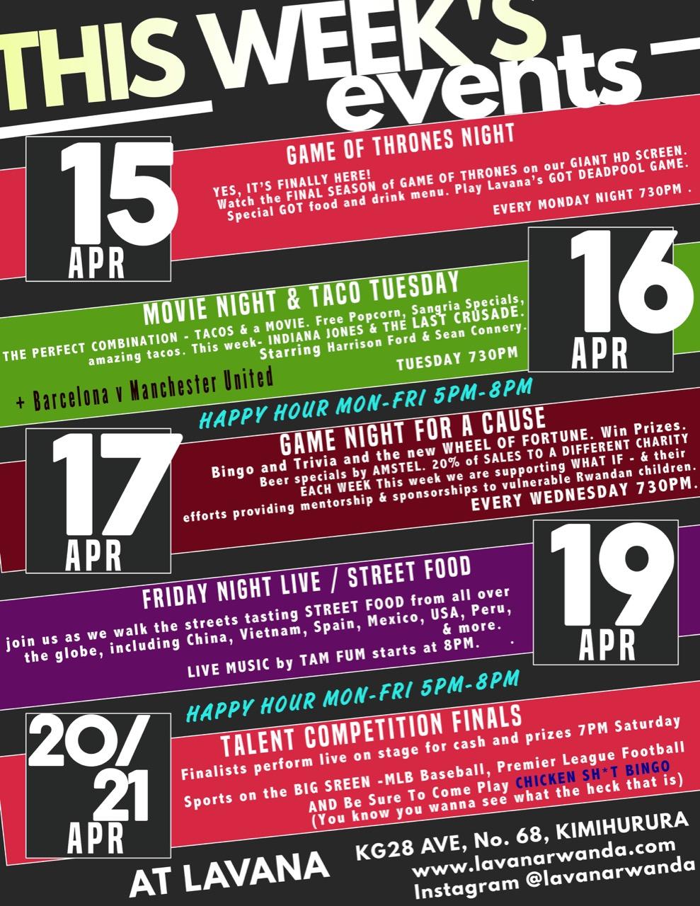 5day Event calendarMar25 Blank-prem (1).jpg