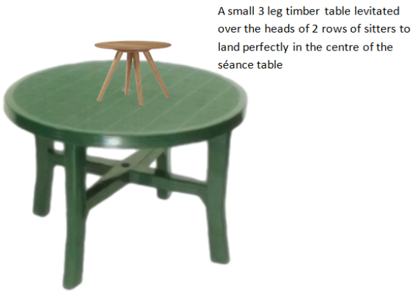 table-tipping-seance.png