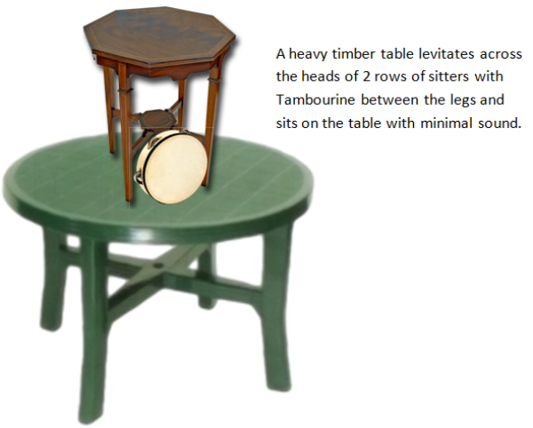 table-seance.png