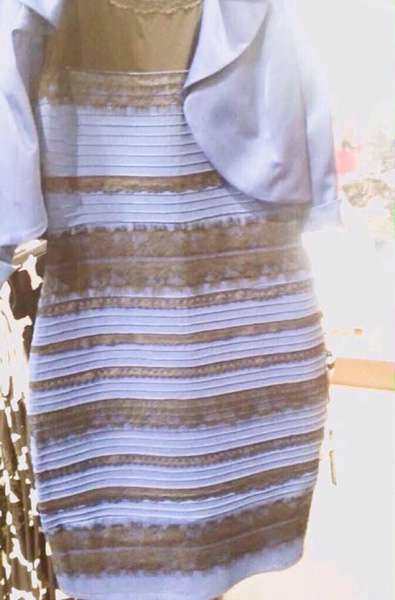 dress middle.png