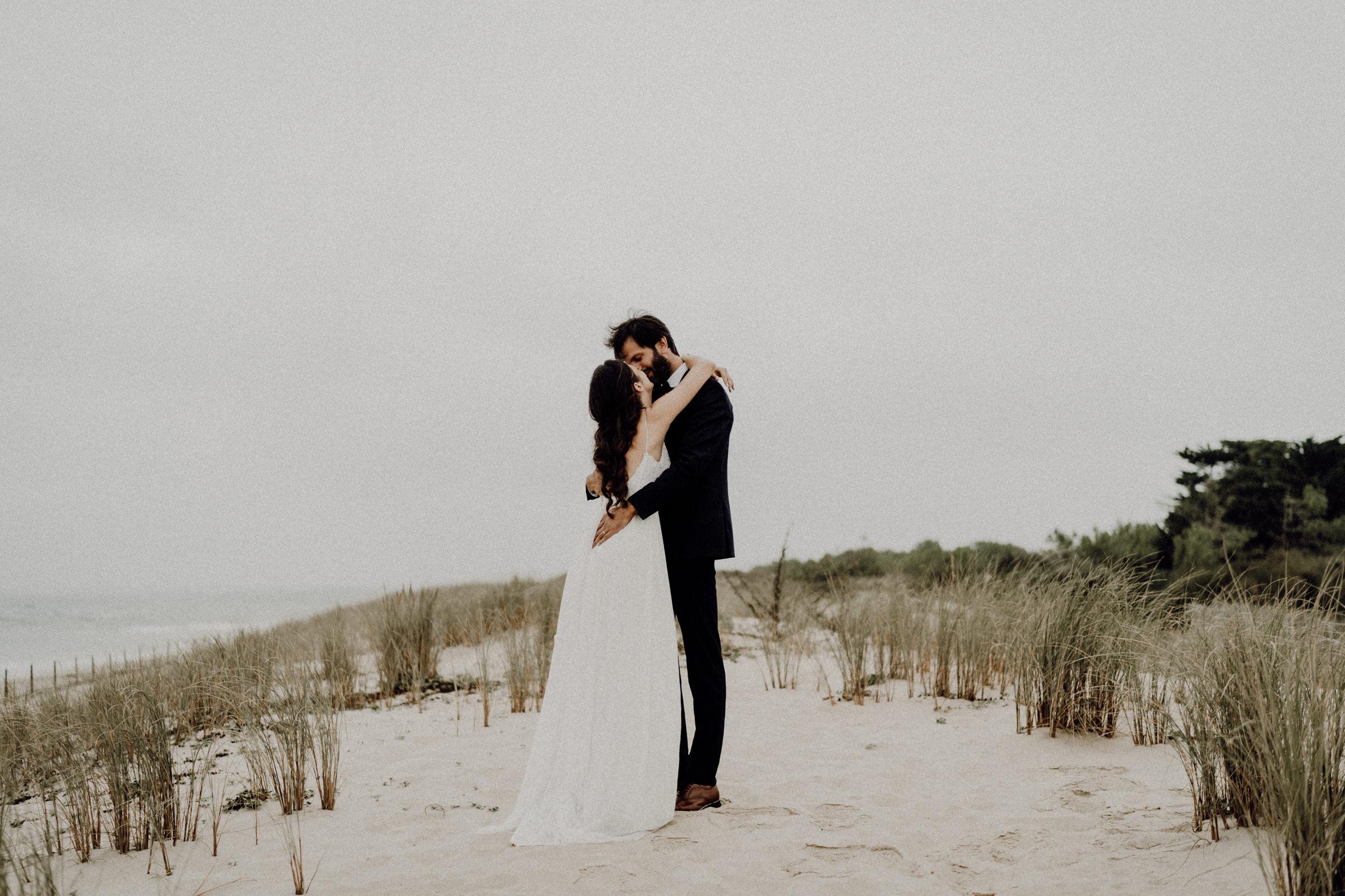 mariage-villa-tosca