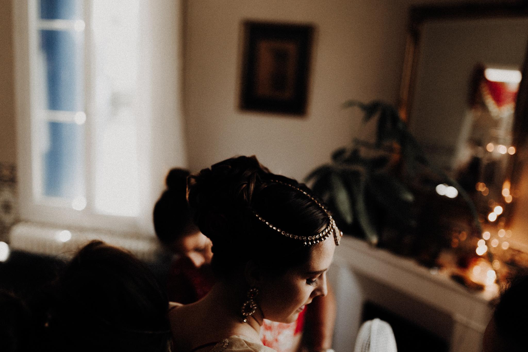 mariage-portrait