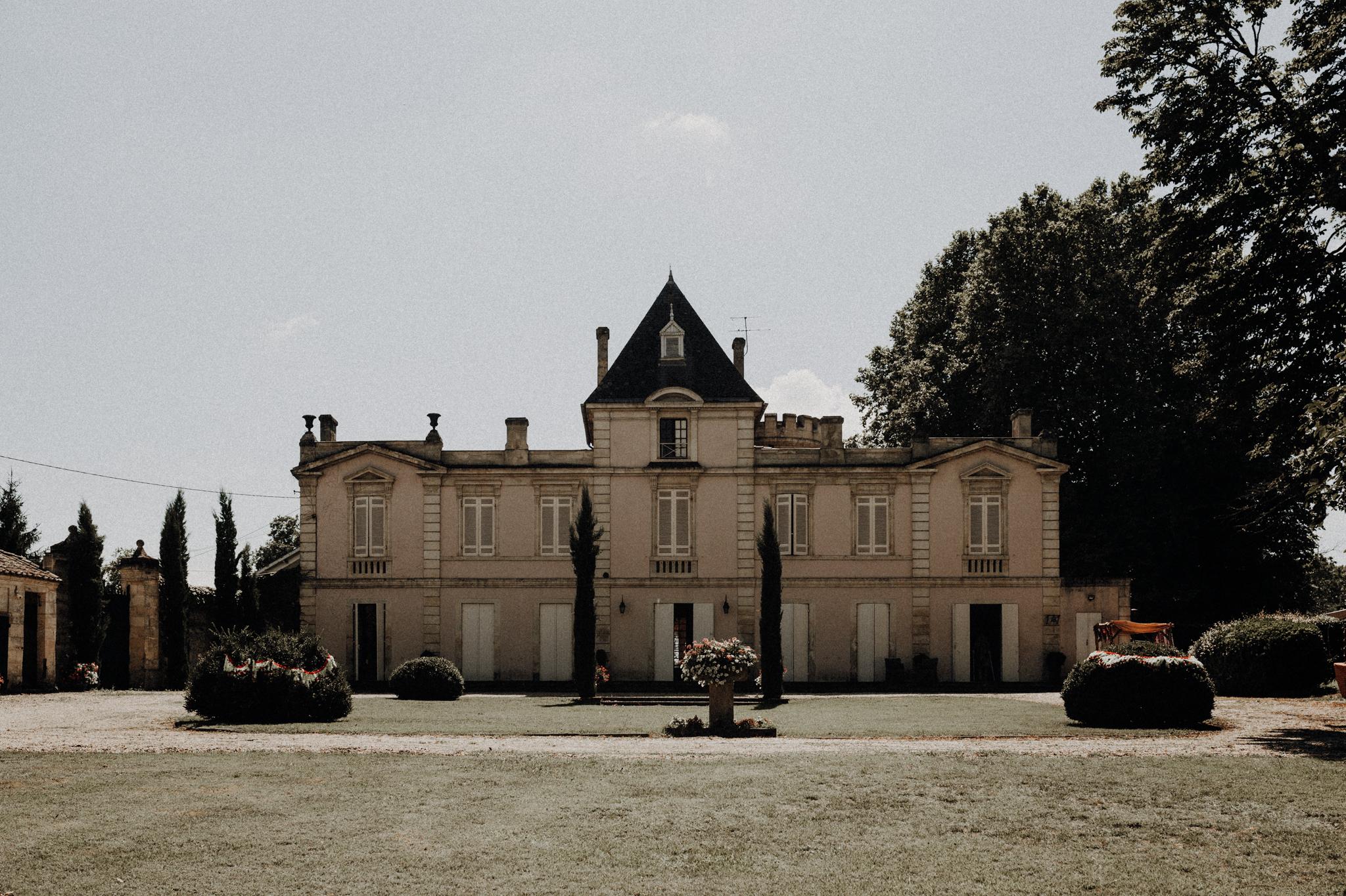 château-du-seuil