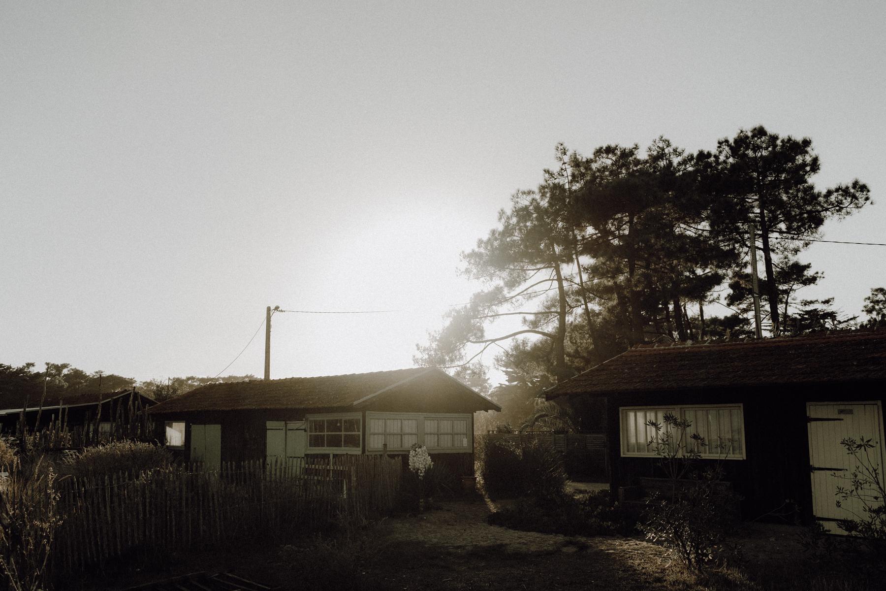 Photographer-Kewin-Connin-Jackson -03913.jpg