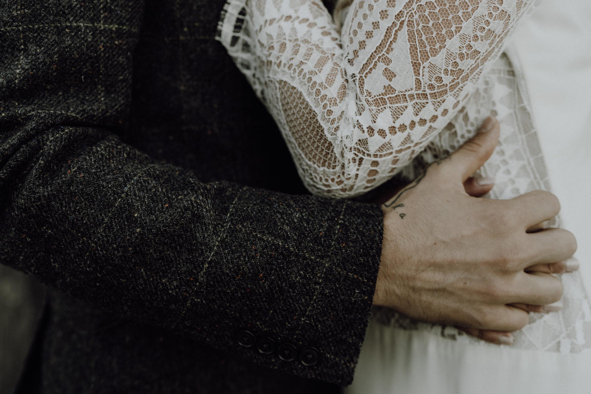mimbeau-mariage
