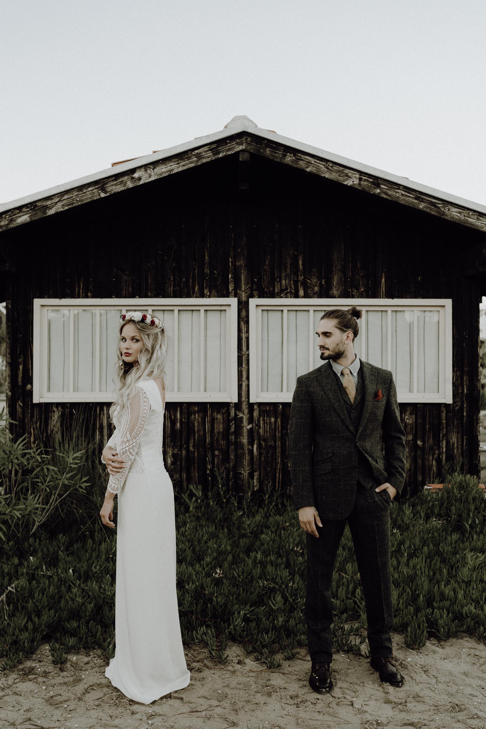 vintage-wedding