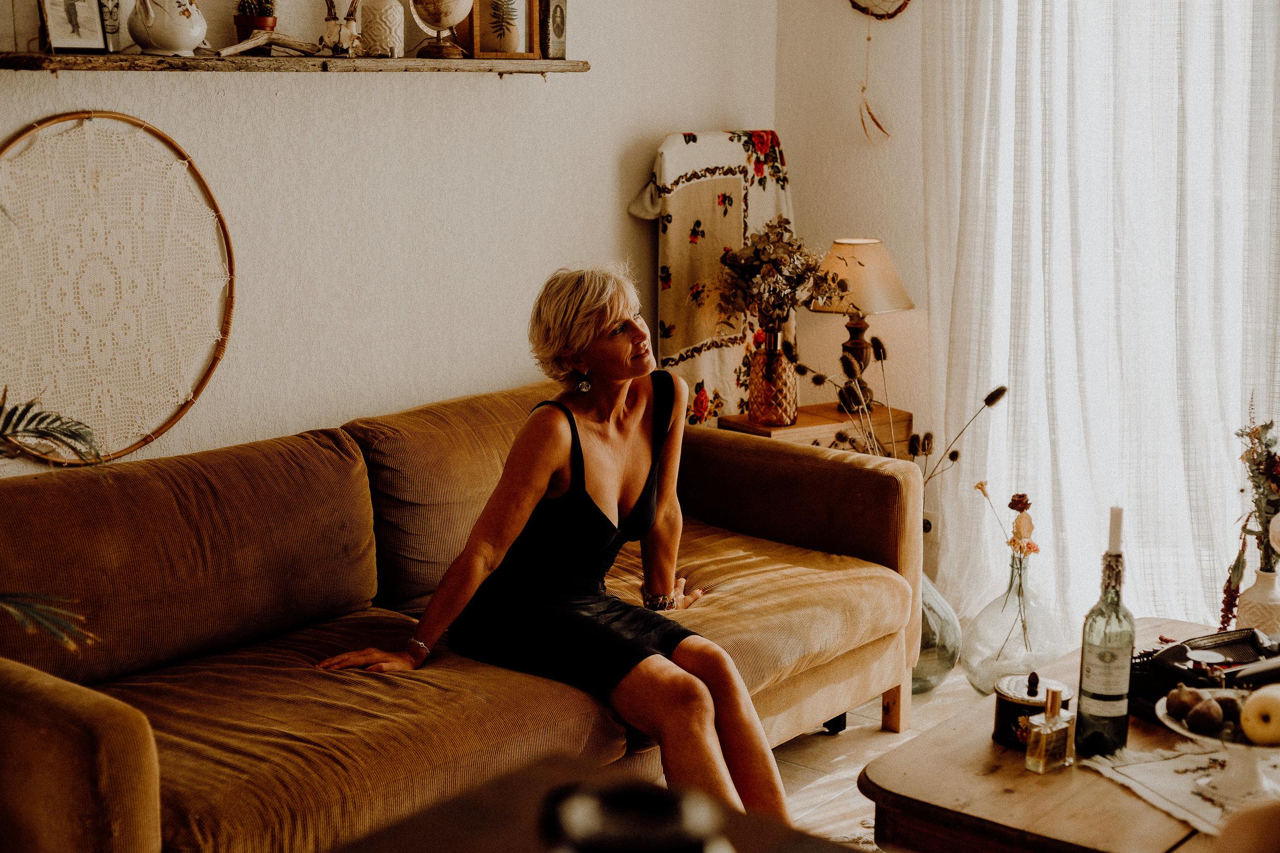 Christelle-azahar-style-www.kewin-connin-jackson.fr-205058.jpg
