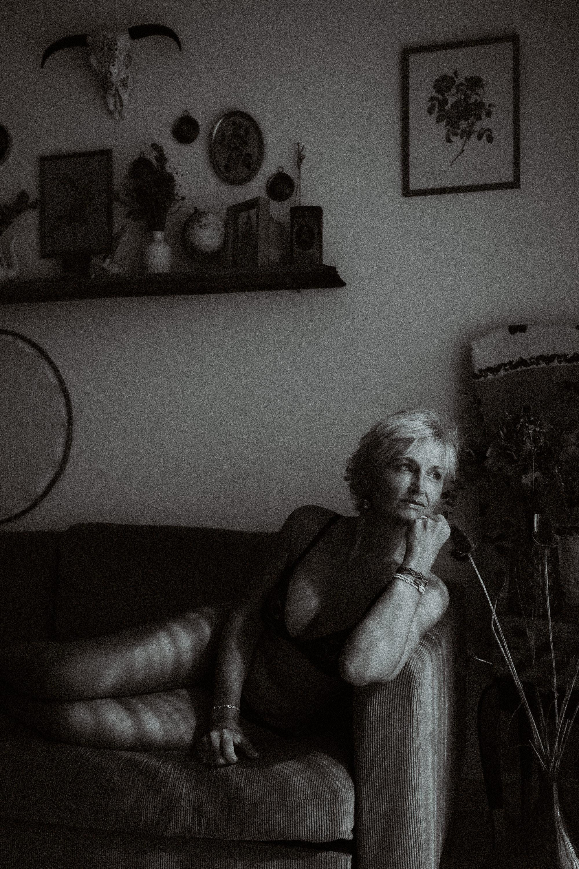 Christelle-azahar-style-www.kewin-connin-jackson.fr-205287.jpg