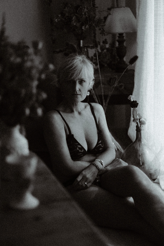 Christelle-azahar-style-www.kewin-connin-jackson.fr-205500.jpg