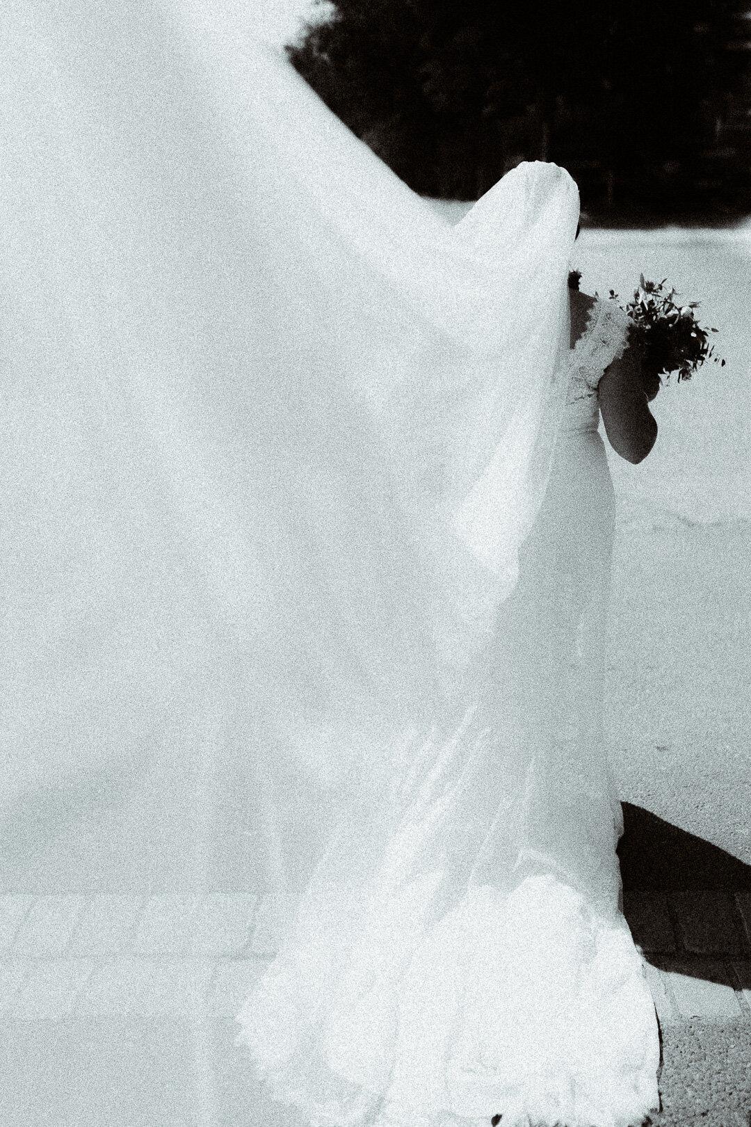 Chateau gaby -mariage ca - libourne-www.kewin-connin-jackson.fr-2-40.jpg