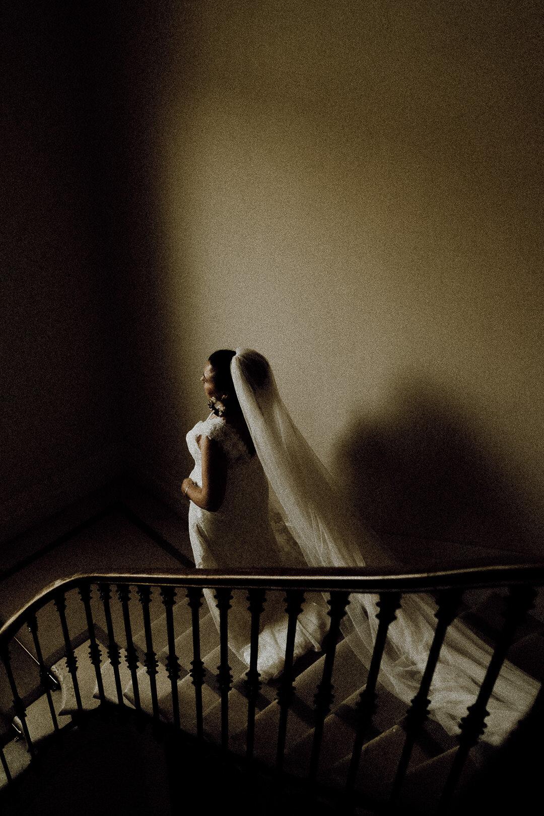 Chateau gaby -mariage ca - libourne-www.kewin-connin-jackson.fr-209739.jpg