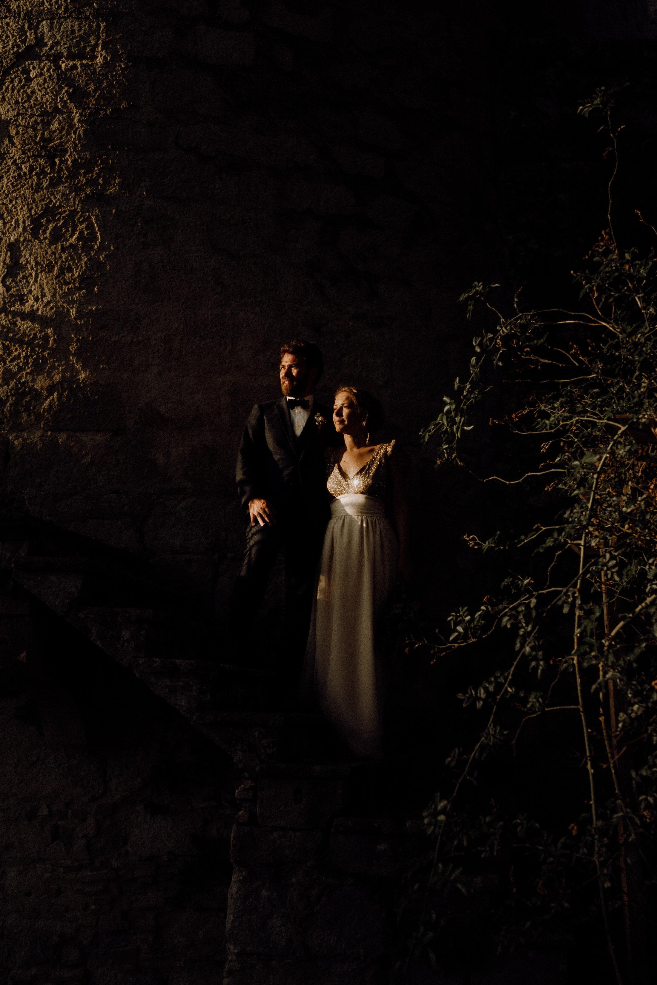 Hortense Maxence-chateau dauros-kewin connin jackson-204041.jpg