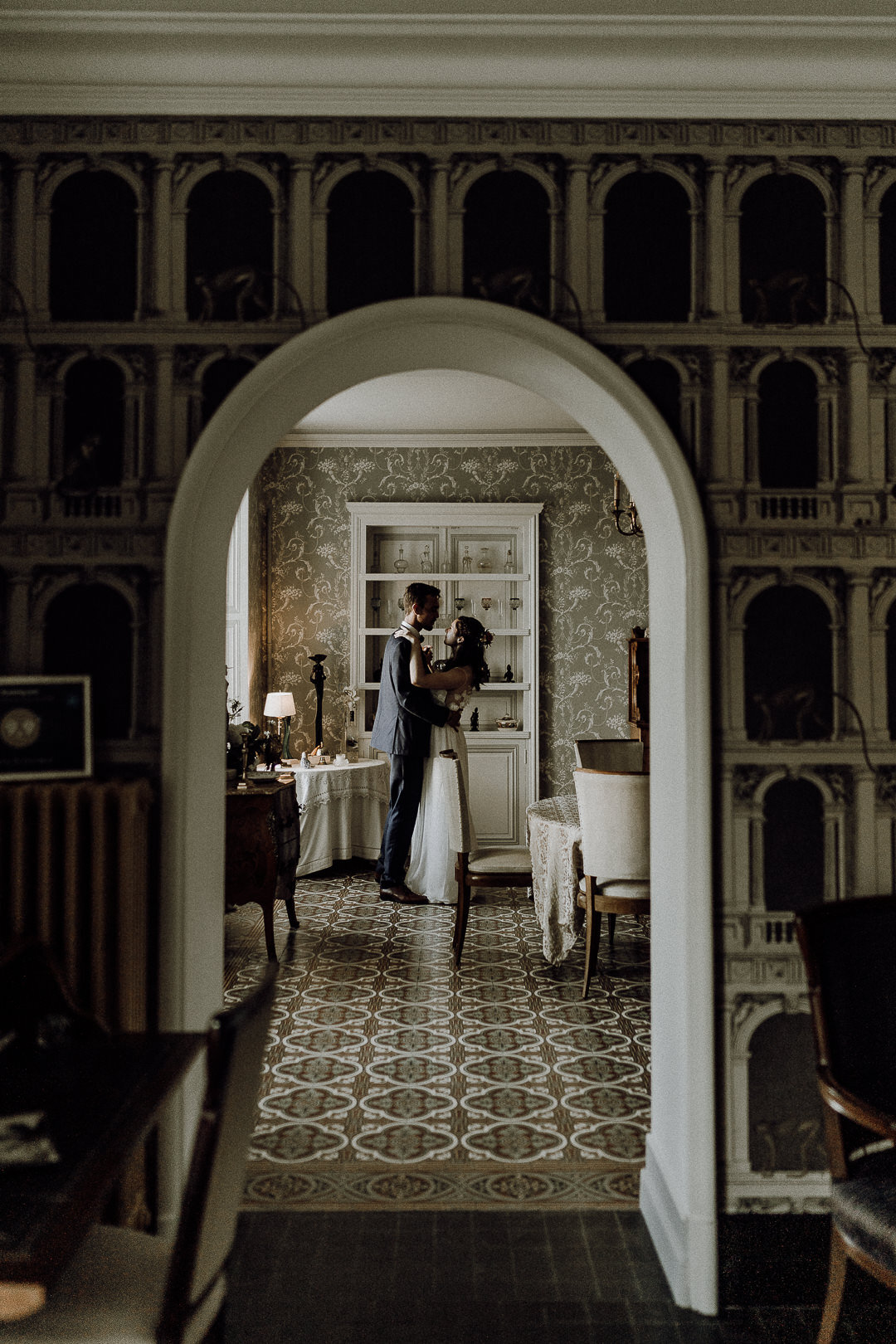 MV-chateau de lage-www.kewin-connin-jackson.fr-09307.jpg