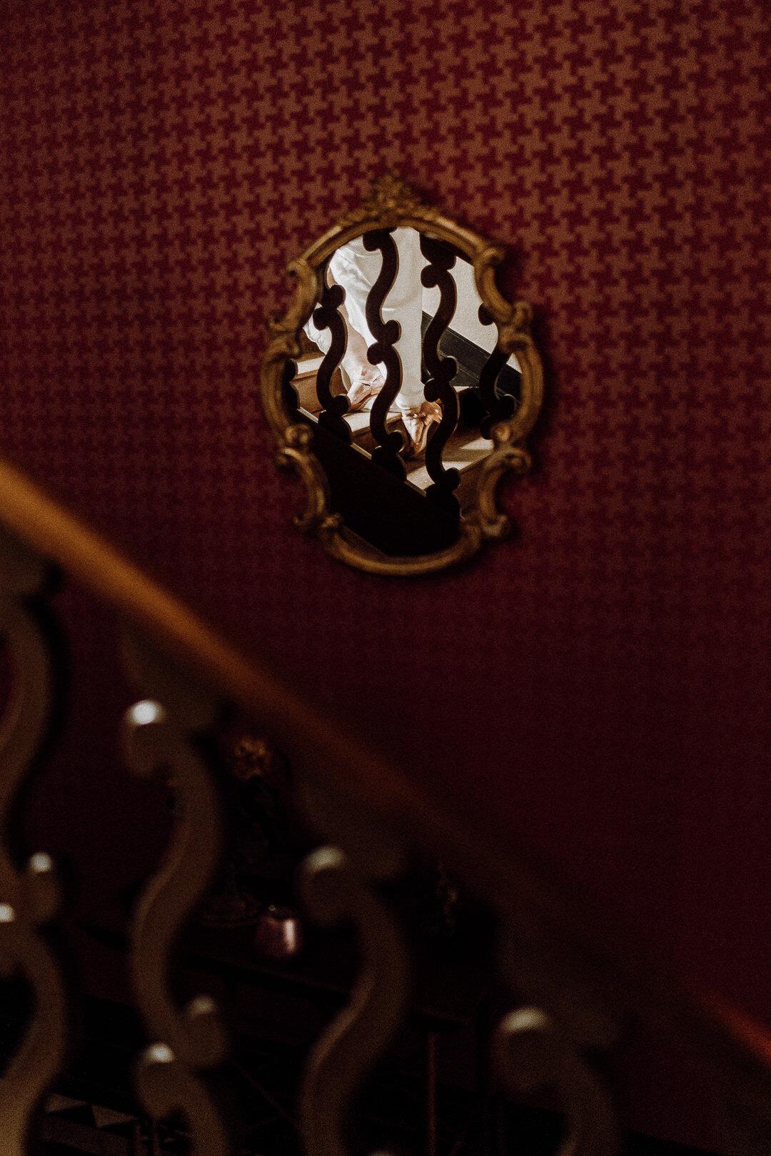 MV-chateau de lage-www.kewin-connin-jackson.fr-09352.jpg