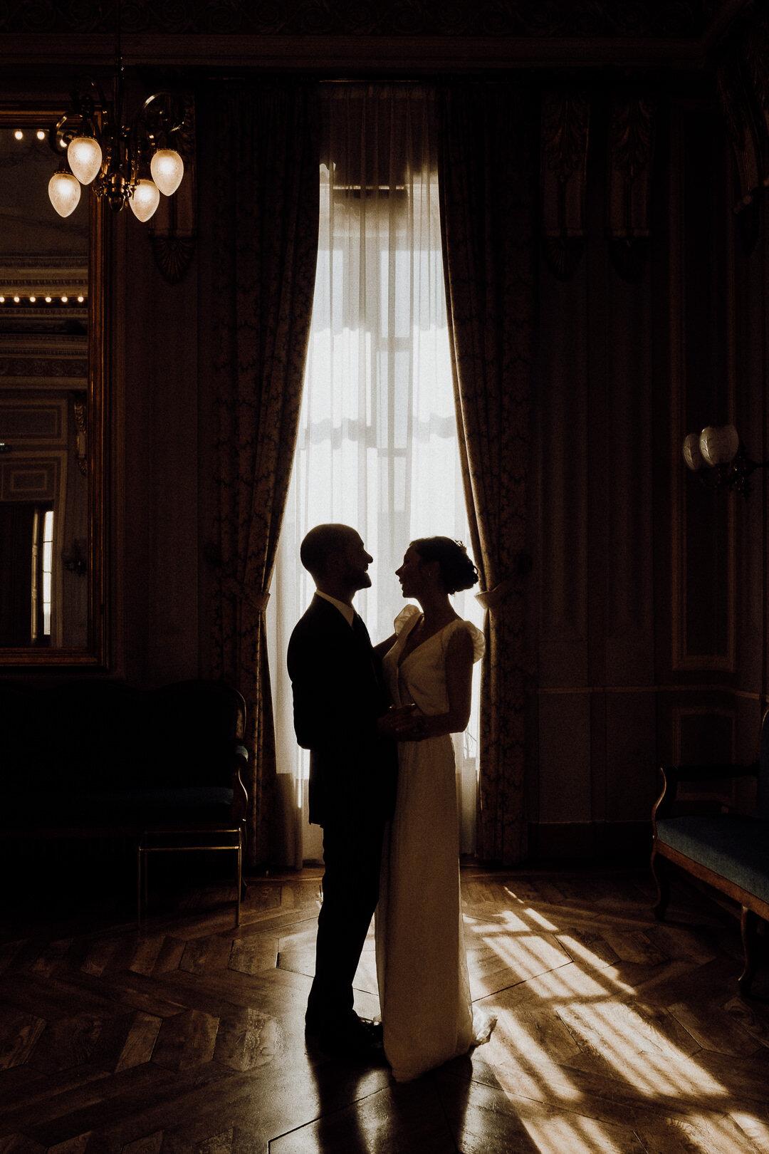 Sophie et Laurent-chateau de duingt-atelier jeanne pons- kewin-connin-jackson-663.jpg