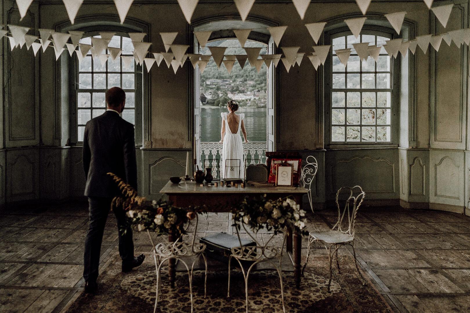 Sophie et Laurent-chateau de duingt-atelier jeanne pons- kewin-connin-jackson-917.jpg