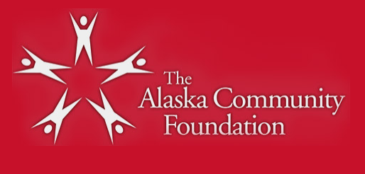 The Alaska Community Foundation - Supports this donor Advised Fund established in memory of Erin K. Johnson.
