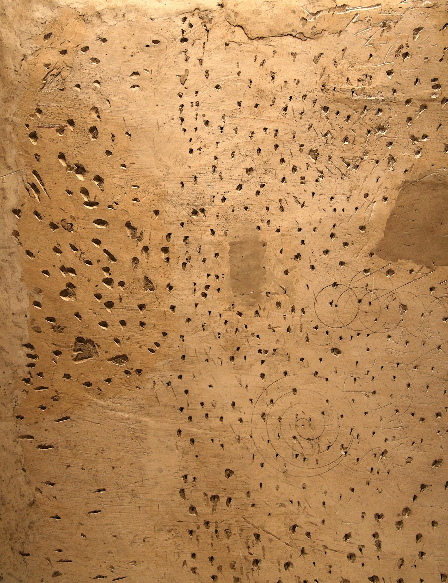 granada-wall-2010.jpg