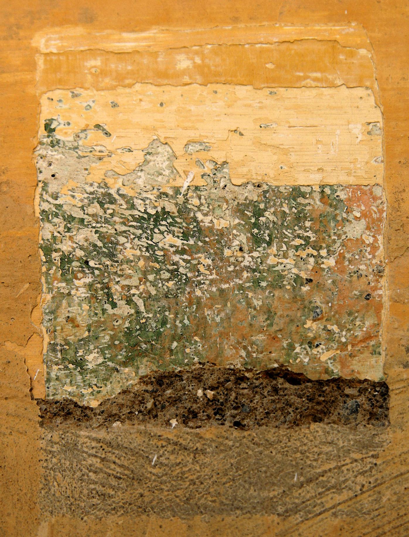 granada-wall-painting.jpg