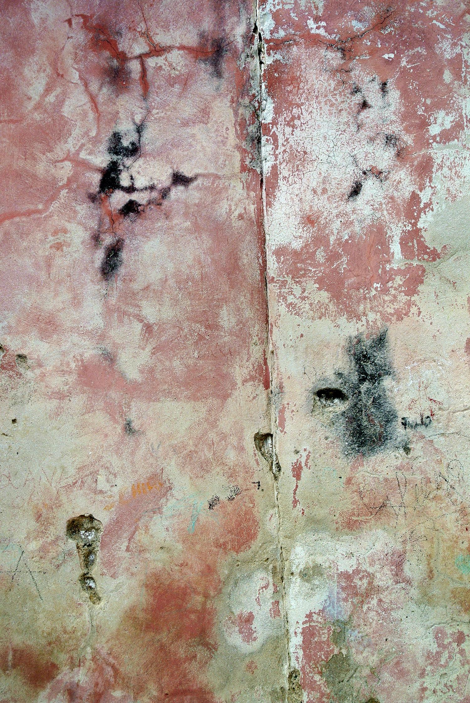 havana-wall-colorful.jpg