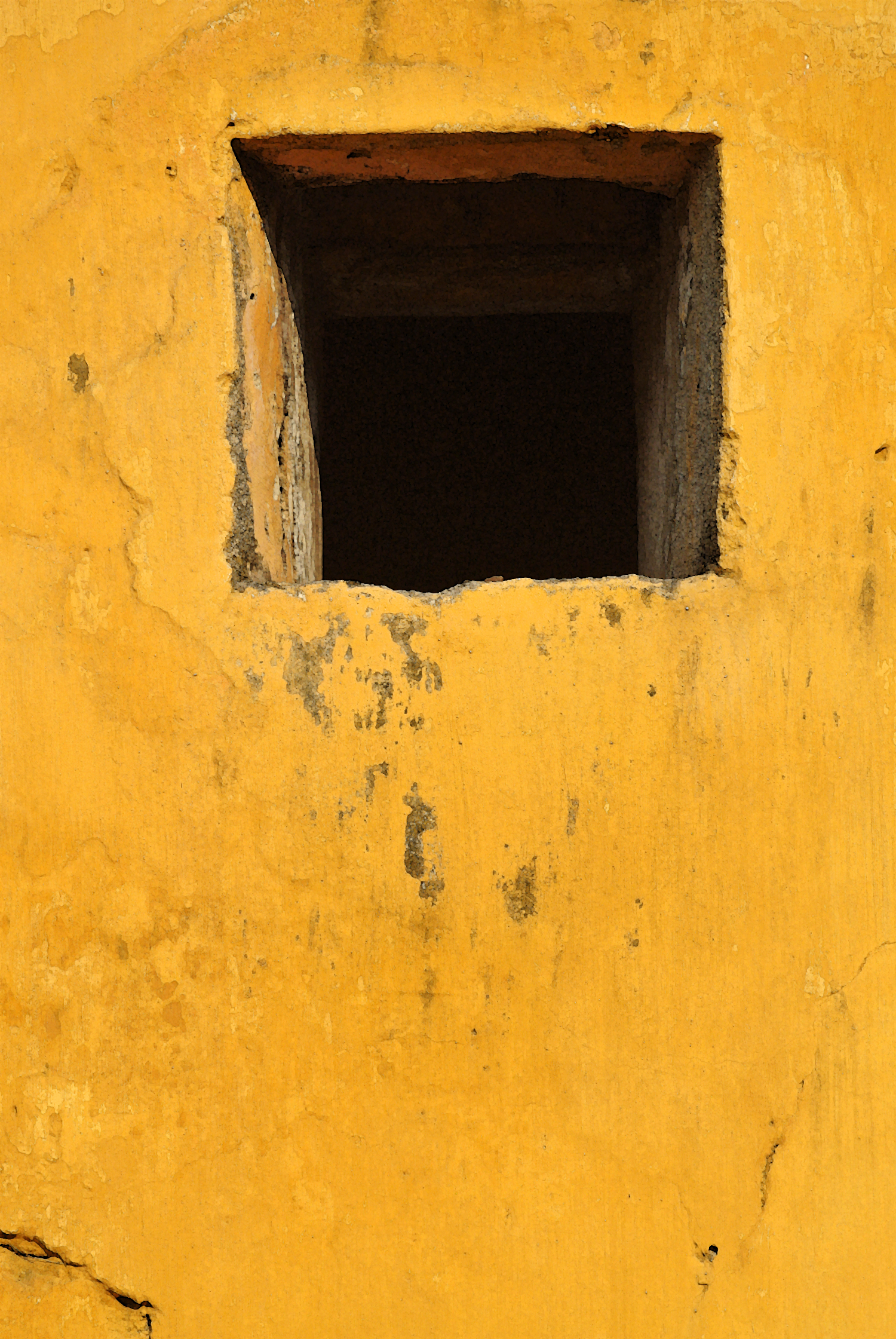 hoi-an-orange-wall-with-hole.jpg