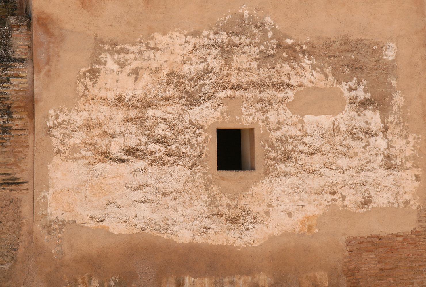 granada-wall-with-opening.JPG