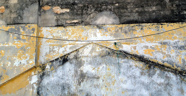 havana-city-wall.jpg