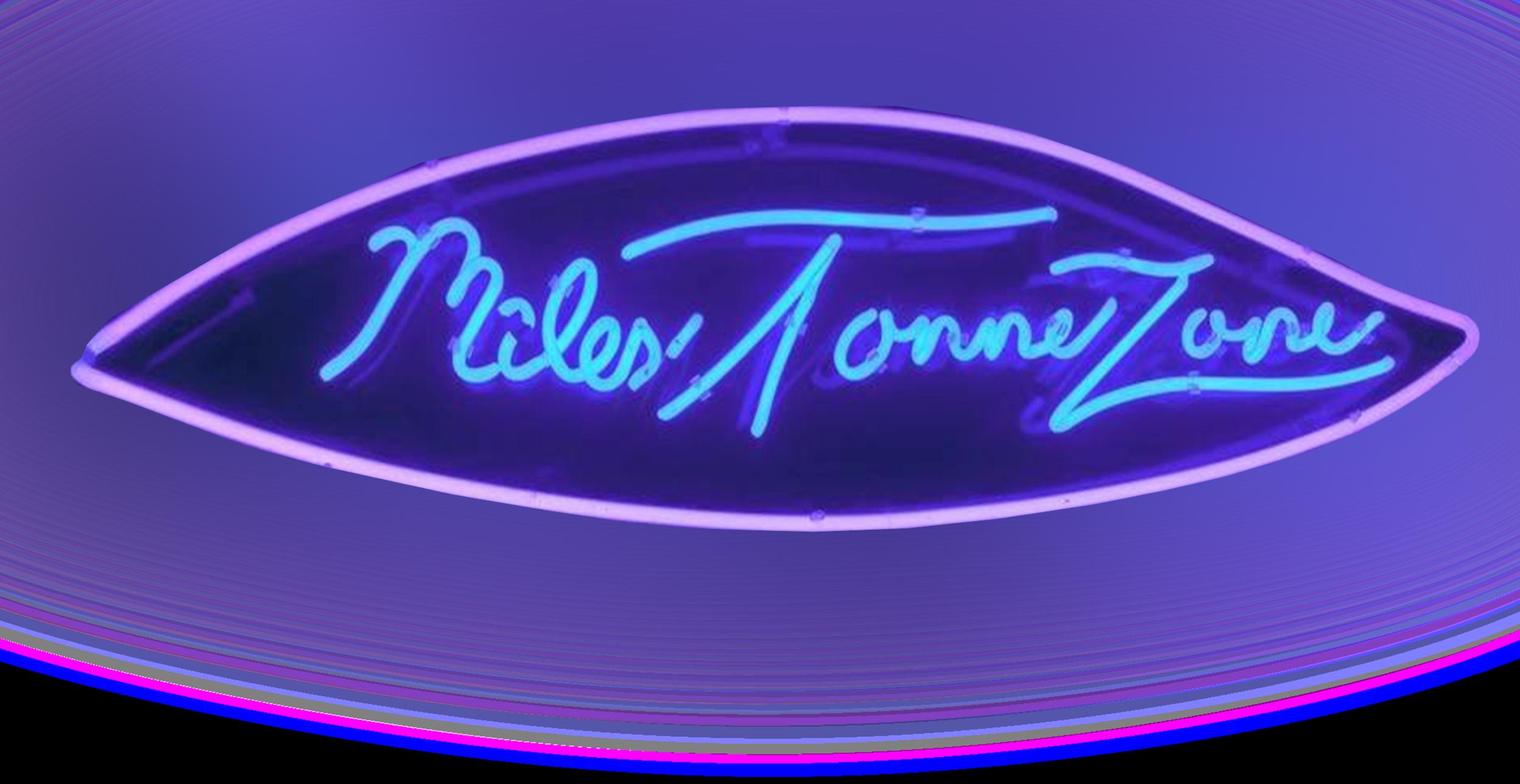 neonmt.png