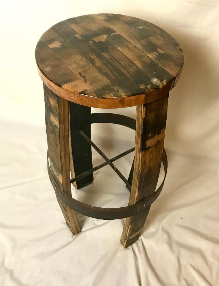 whiskey barrel stool.jpg