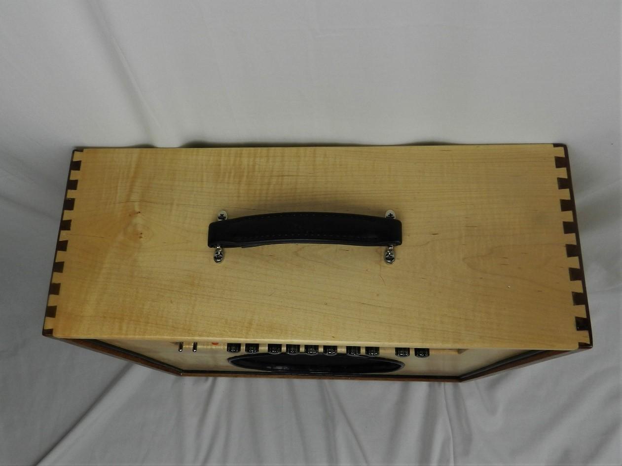 amp.1.jpg