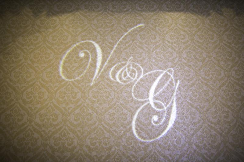 GVWeddingBlog-152.jpg