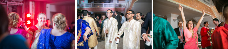 NasheedChrisDCWeddingBlog-105.jpg