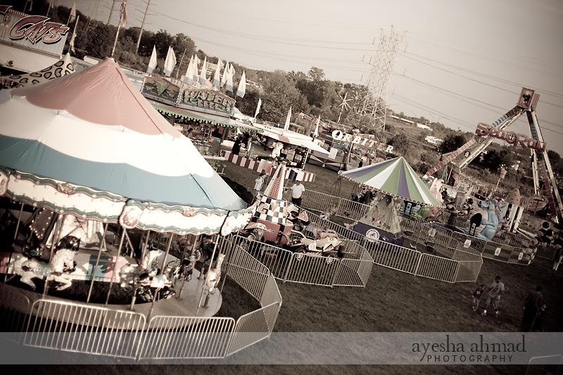 carnival04.jpg