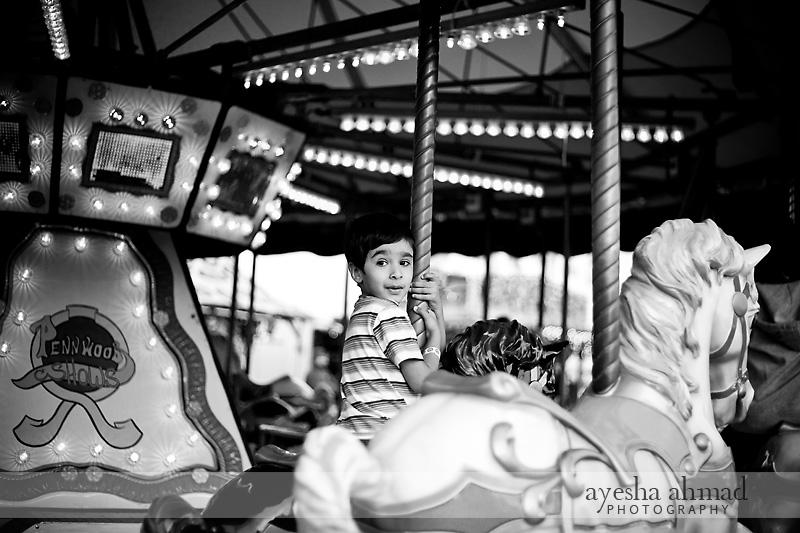 carnival08.jpg