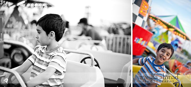 carnival09.jpg
