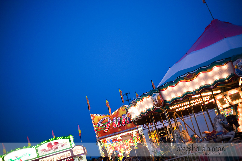 carnival15.jpg