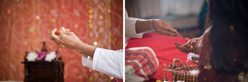 RajSwethaBlog015.jpg