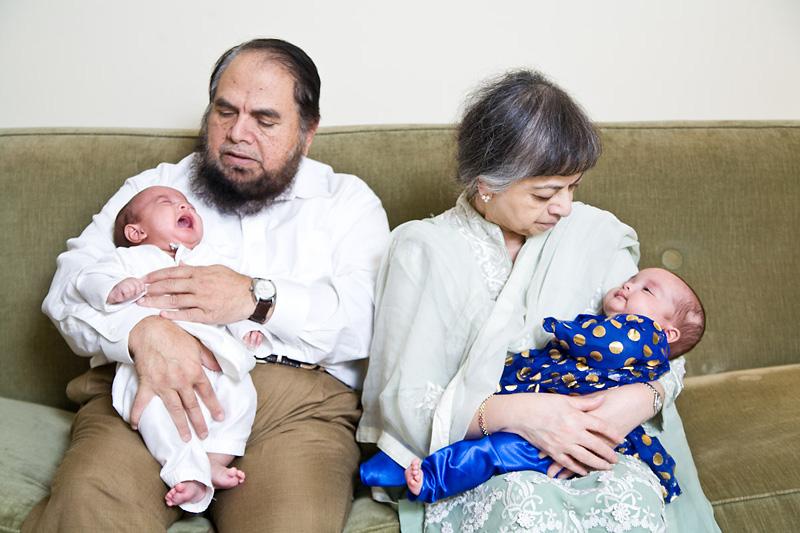 AaminaIbrahimBlog13.jpg
