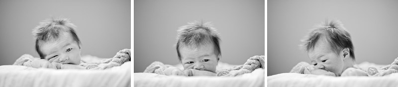 BabyEvaBlog004.jpg