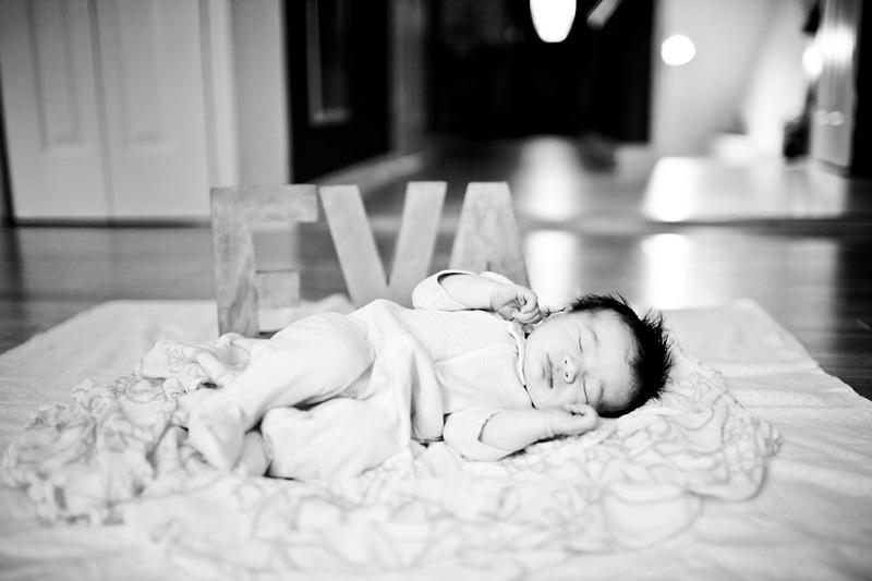 BabyEvaBlog021.jpg