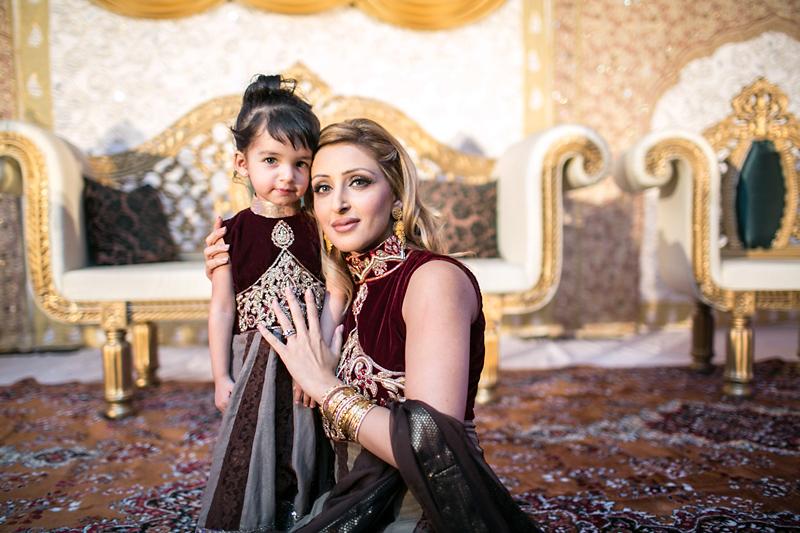WaqaarNajiaWalimaBlog-061.jpg