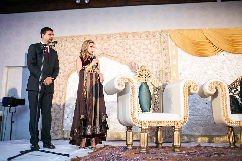 WaqaarNajiaWalimaBlog-069.jpg