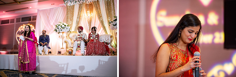 SunainaRahilShaadiBlog-39.jpg