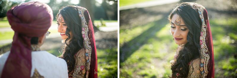 KhadijaZainKingsmillResortWeddingBlog-60.jpg