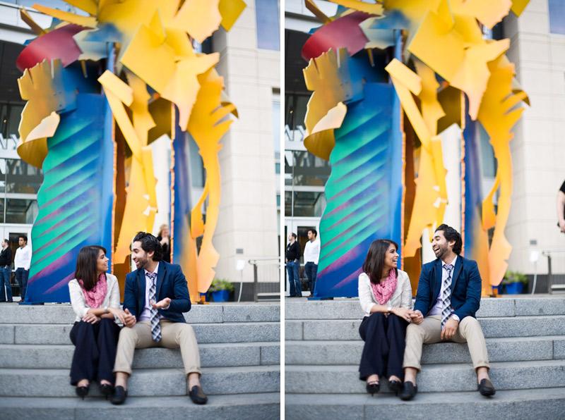 DCPortraitSessionLocationChinatown-01.jpg